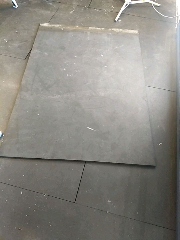 Used gym floor mats for sale in avalon letgo