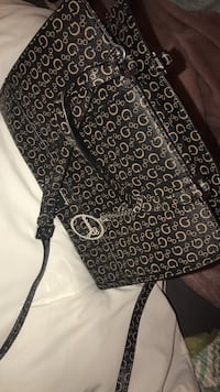 purse  Bolingbrook, 60440