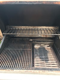 BBQ Cleaning! Oakville