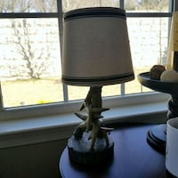 Table lamp  Mount Airy, 21771