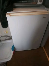 Minifridge Warner Robins, 31088