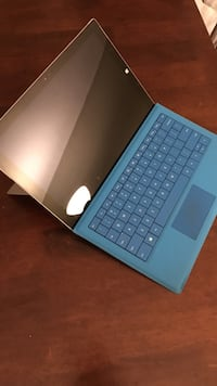Surface pro Rochester, 14620