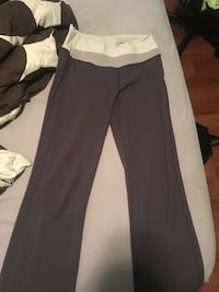 Lulu lemon pants null, V9X 1H4