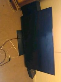OTHER For Sale Statesboro