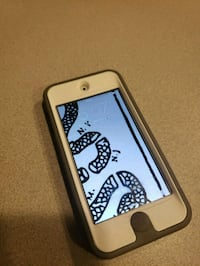 ipod touch 5th gen 64gb Jacksonville, 32206