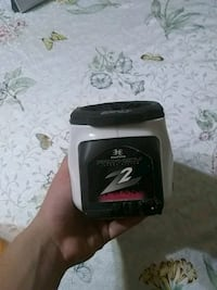 Paintball hopper Empire prophecy z2  Hanford, 93230