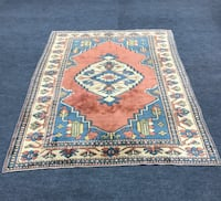 Turkish Rug Dallas, 75202
