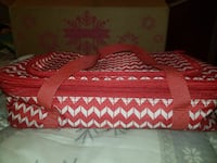 Thirty-one perfect party set