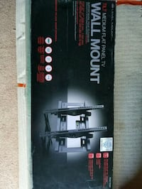 "TV mount up to 47"" or 200lb Germantown, 20874"