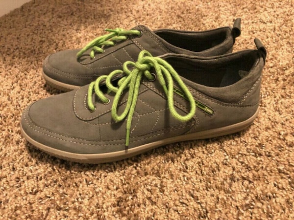 f0d0e119fee79a Used Woodland women shoes for sale in Sunnyvale - letgo