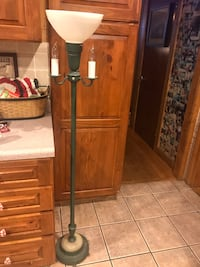 Vintage Floor Lamp Downers Grove, 60515