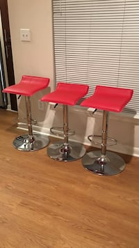 Adjustable bar stools San Antonio, 78232