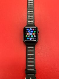 Apple Watch 42mm Englewood, 45322