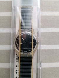 Brand new Swatch ladies watch  Milton