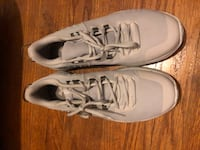 Under Armour training shoes Baltimore, 21201
