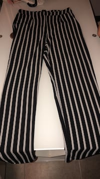 dressey pants  size -small Mission, 78541
