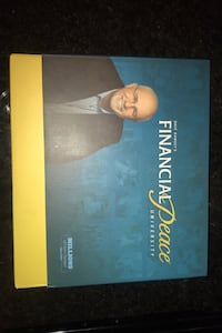 Dave Ramsey's Financial Peace University Mount Juliet, 37122