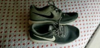 Nike workout/casual shoes Tallahassee, 32303