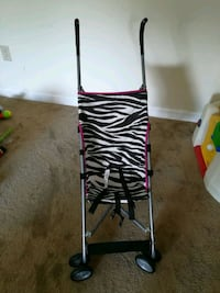 Toddler stroller great condition! Fairfax, 22030