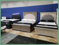TWO DAY SALE on MATTRESSES! Nashville