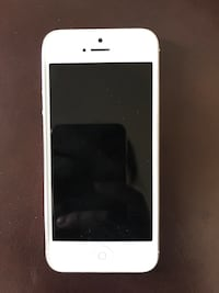 iPhone 5s Markham