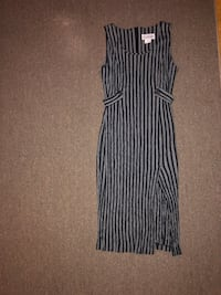 Women's Dress (size 6) Smithfield, 02917