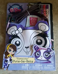 Littlest Pet Shop Bolingbrook, 60490