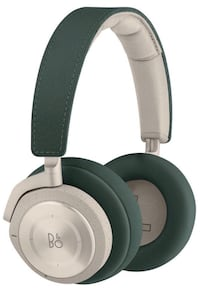 Bang & Olufsen Beoplay H9i Bluetooth Headphones Pin London, N6E 1G2