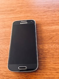 Samsung Galaxy S4 mini  Bulancak, 28300