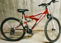 Mens or youth bicycle. Brand new Barrie, L4M 6K9