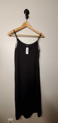 BABATON Women`s dress Size S Condition New