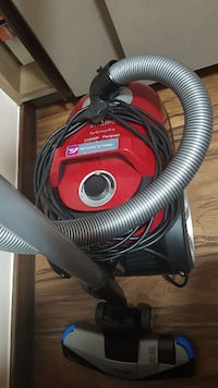 Philips FC9192/61 vacuum cleaner SINGAPORE