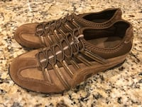 Skechers shoes - worn once. Women's size 6 Lewis Center, 43035