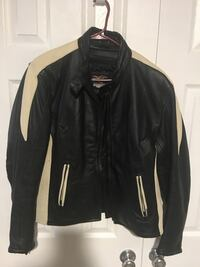Women's extra large motorcycle jacket Harpers Ferry, 25425