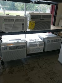 165 and up. Beat the heat Thomasville, 27360
