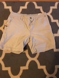 Men's Columbia Shorts Size 34 Northport, 35475