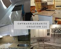 Countertops granite marble kitchen Elizabeth, 07201
