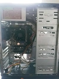 Budget pc NEED GONE TODAY!!! Falls Church, 22042