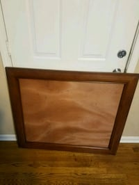 Large frame 35.5 inches by 40.5 inches  Atlanta, 30360