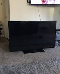 Television 55 '' Westinghouse
