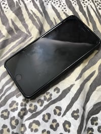 iPhone 6 PLUS (SELLING FOR PARTS)