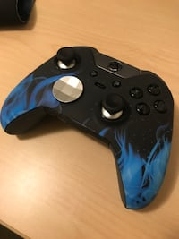Xbox Controller Modding and Fixing
