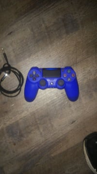 Ps4 wireless game controller Broken Arrow, 74014