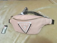 Brand New Guess Sling Bag Barrie, L4N 0X8