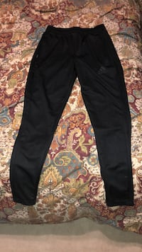 Adidas Pants Pickering, L1W