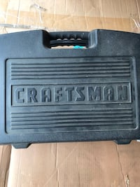 Craftsman Drill & Flashlight Elizabethtown, 42701