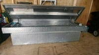 Full size truck bed box Hubbardston, 01452
