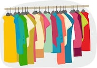 Any women out there interested in buying clothes in LOT's? Regina, S4V 1N8