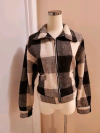 Great Fall Jacket/Sweater Mississauga, L5N 1V5