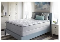 All Mattress are Priced to Sell Today Temecula